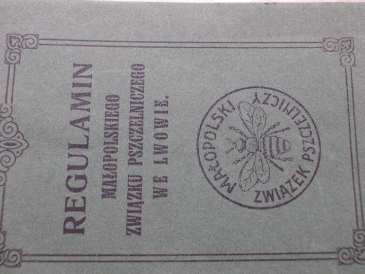 Slajd189.jpg