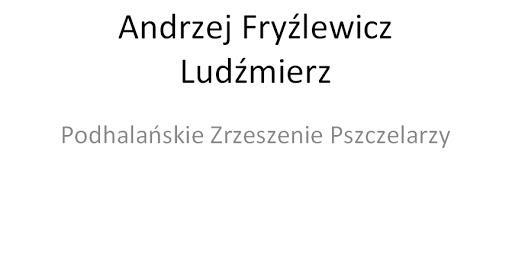 andrzej_fryźlewicz.jpg