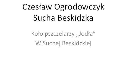 czesław_ogrodowczyk.jpg