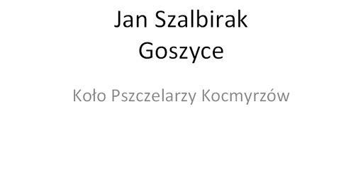 jan_szalbirak.jpg