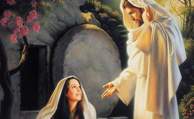 Jezus_zmartwychwstały.jpg