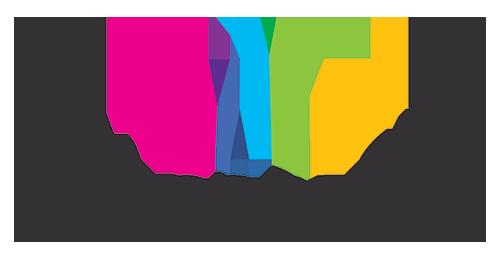 Logo-Małopolska-V-RGB1.png