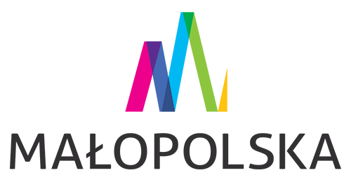 Logo-Małopolska-V-RGB2.png