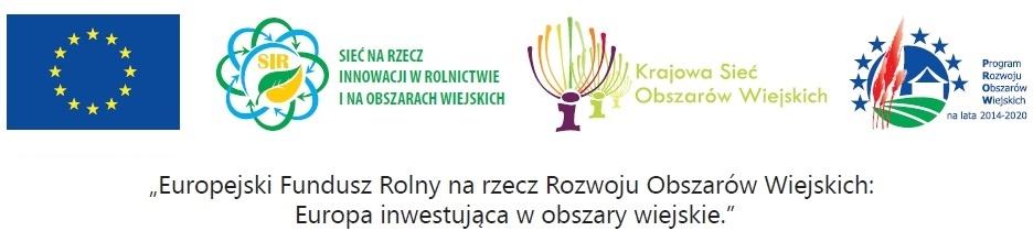 logotypy_-_zestaw_aktualne2.jpg.png