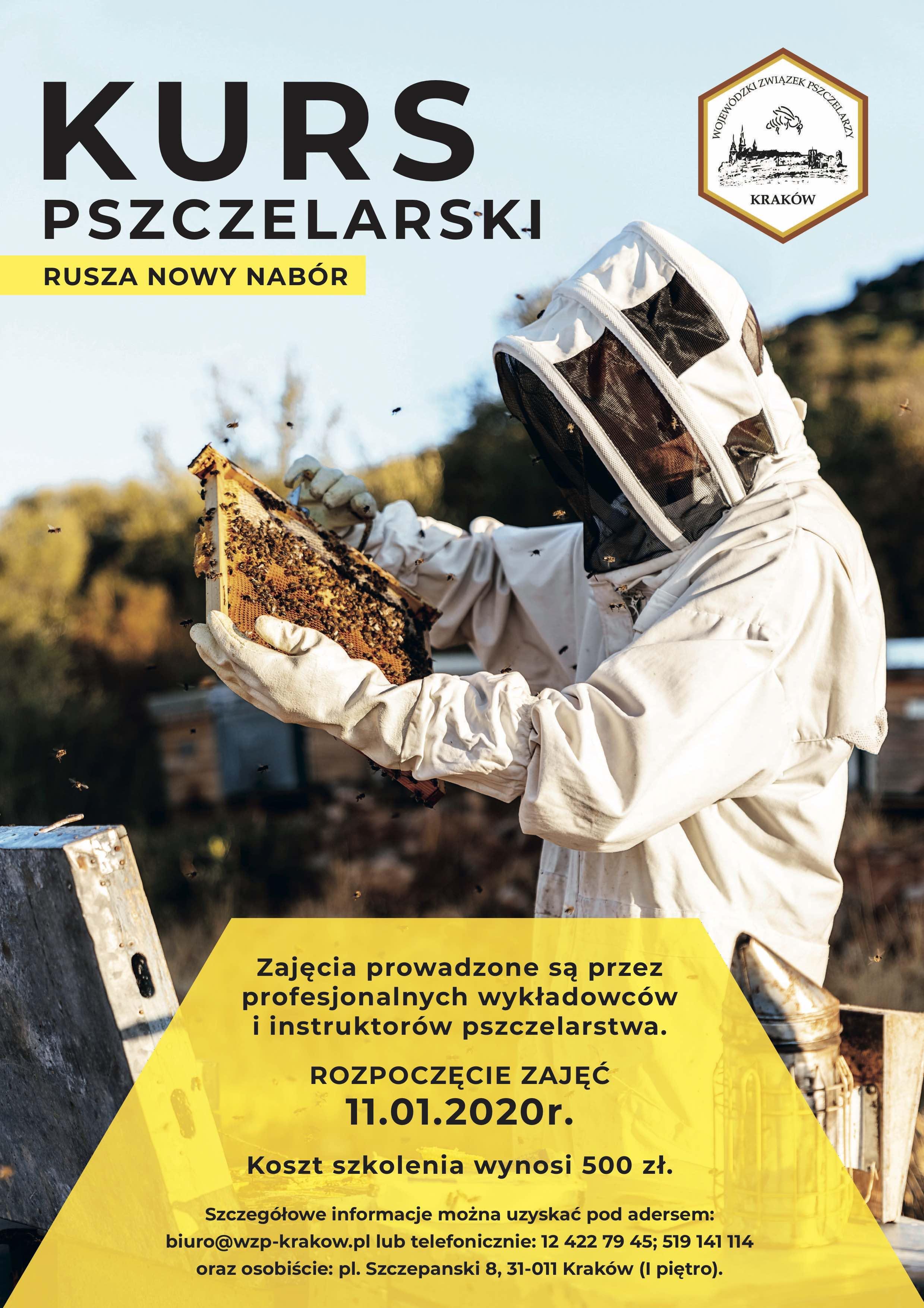 plakat_pszczoly_compressed.jpg